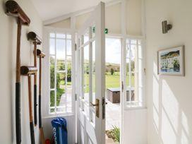 Sandwell Manor - Devon - 1044783 - thumbnail photo 36