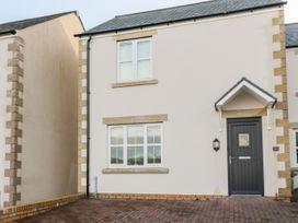 2 bedroom Cottage for rent in Brampton