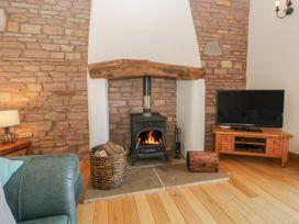 Ashtree Barn - Lake District - 1044804 - thumbnail photo 6