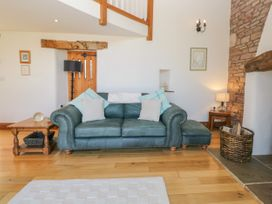 Ashtree Barn - Lake District - 1044804 - thumbnail photo 7
