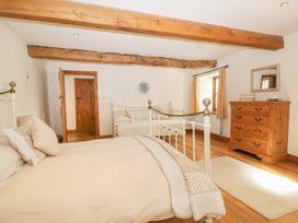 Ashtree Barn - Lake District - 1044804 - thumbnail photo 29