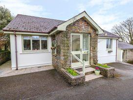 Woodgreen Cottage - South Wales - 1044844 - thumbnail photo 1