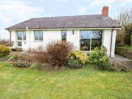 Woodgreen Cottage - South Wales - 1044844 - thumbnail photo 12
