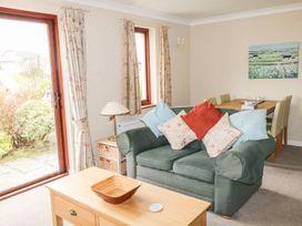 Woodgreen Cottage - South Wales - 1044844 - thumbnail photo 3