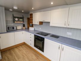 7 Lilac Terrace - Whitby & North Yorkshire - 1044845 - thumbnail photo 8