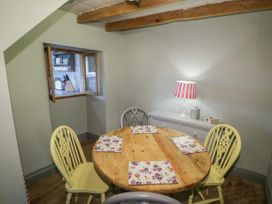 7 Lilac Terrace - Whitby & North Yorkshire - 1044845 - thumbnail photo 7