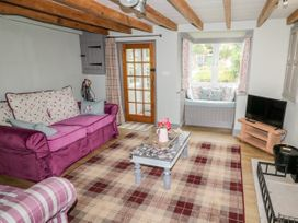 7 Lilac Terrace - Whitby & North Yorkshire - 1044845 - thumbnail photo 4