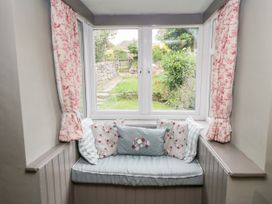 7 Lilac Terrace - Whitby & North Yorkshire - 1044845 - thumbnail photo 6