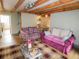 7 Lilac Terrace - Whitby & North Yorkshire - 1044845 - thumbnail photo 5