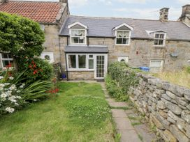 7 Lilac Terrace - Whitby & North Yorkshire - 1044845 - thumbnail photo 1