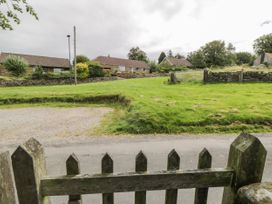 7 Lilac Terrace - Whitby & North Yorkshire - 1044845 - thumbnail photo 19