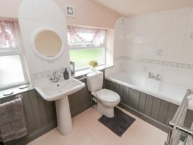 7 Lilac Terrace - Whitby & North Yorkshire - 1044845 - thumbnail photo 12
