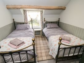 7 Lilac Terrace - Whitby & North Yorkshire - 1044845 - thumbnail photo 13