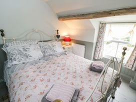 7 Lilac Terrace - Whitby & North Yorkshire - 1044845 - thumbnail photo 14