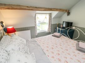 7 Lilac Terrace - Whitby & North Yorkshire - 1044845 - thumbnail photo 15