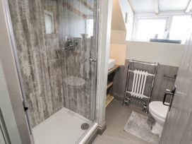 7 Lilac Terrace - Whitby & North Yorkshire - 1044845 - thumbnail photo 17