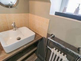 7 Lilac Terrace - Whitby & North Yorkshire - 1044845 - thumbnail photo 18