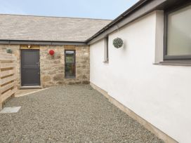 Ty Cuddfan - Anglesey - 1044848 - thumbnail photo 23