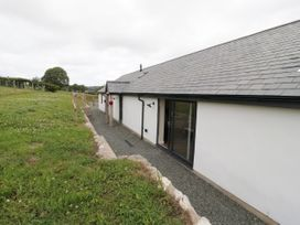 Ty Cuddfan - Anglesey - 1044848 - thumbnail photo 25