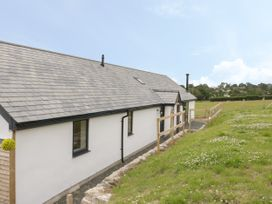 Ty Cuddfan - Anglesey - 1044848 - thumbnail photo 26