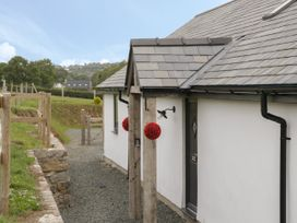 Ty Cuddfan - Anglesey - 1044848 - thumbnail photo 2
