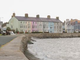 Ty Cuddfan - Anglesey - 1044848 - thumbnail photo 30