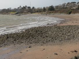 Ty Cuddfan - Anglesey - 1044848 - thumbnail photo 31