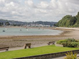Ty Cuddfan - Anglesey - 1044848 - thumbnail photo 32
