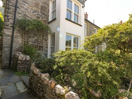 Robins Rest - Cornwall - 1044855 - thumbnail photo 23