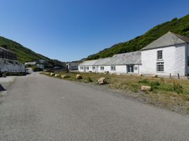 Robins Rest - Cornwall - 1044855 - thumbnail photo 24
