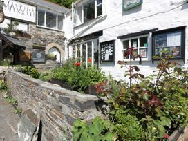 Robins Rest - Cornwall - 1044855 - thumbnail photo 31
