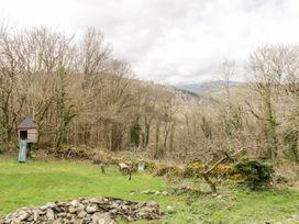 Betws View - North Wales - 1044856 - thumbnail photo 18