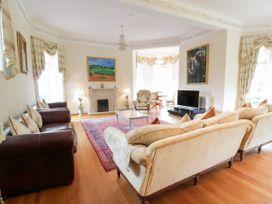 Auchentroig House - Scottish Lowlands - 1044859 - thumbnail photo 5