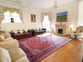 Auchentroig House - Scottish Lowlands - 1044859 - thumbnail photo 6