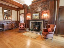 Auchentroig House - Scottish Lowlands - 1044859 - thumbnail photo 13