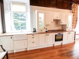 Auchentroig House - Scottish Lowlands - 1044859 - thumbnail photo 10