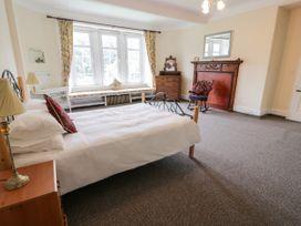 Auchentroig House - Scottish Lowlands - 1044859 - thumbnail photo 29