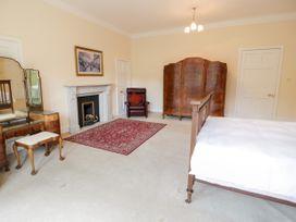 Auchentroig House - Scottish Lowlands - 1044859 - thumbnail photo 34