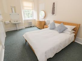 Auchentroig House - Scottish Lowlands - 1044859 - thumbnail photo 35