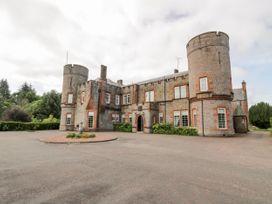 Auchentroig House - Scottish Lowlands - 1044859 - thumbnail photo 41