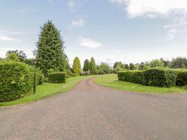 Auchentroig House - Scottish Lowlands - 1044859 - thumbnail photo 44