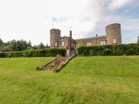 Auchentroig House - Scottish Lowlands - 1044859 - thumbnail photo 46