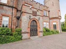 Auchentroig House - Scottish Lowlands - 1044859 - thumbnail photo 3