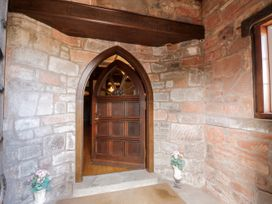 Auchentroig House - Scottish Lowlands - 1044859 - thumbnail photo 4