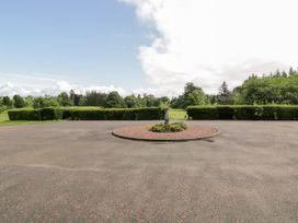 Auchentroig House - Scottish Lowlands - 1044859 - thumbnail photo 47