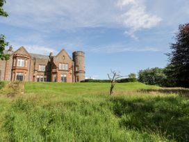 Auchentroig House - Scottish Lowlands - 1044859 - thumbnail photo 49