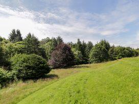 Auchentroig House - Scottish Lowlands - 1044859 - thumbnail photo 50