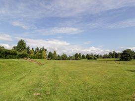Auchentroig House - Scottish Lowlands - 1044859 - thumbnail photo 51