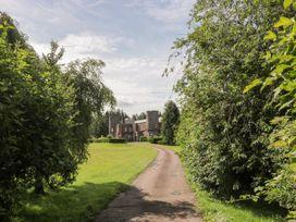 Auchentroig House - Scottish Lowlands - 1044859 - thumbnail photo 43