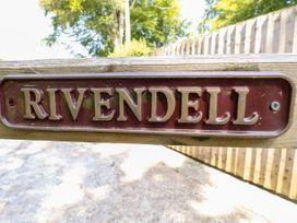 Mallards at Rivendell - Dorset - 1044878 - thumbnail photo 2